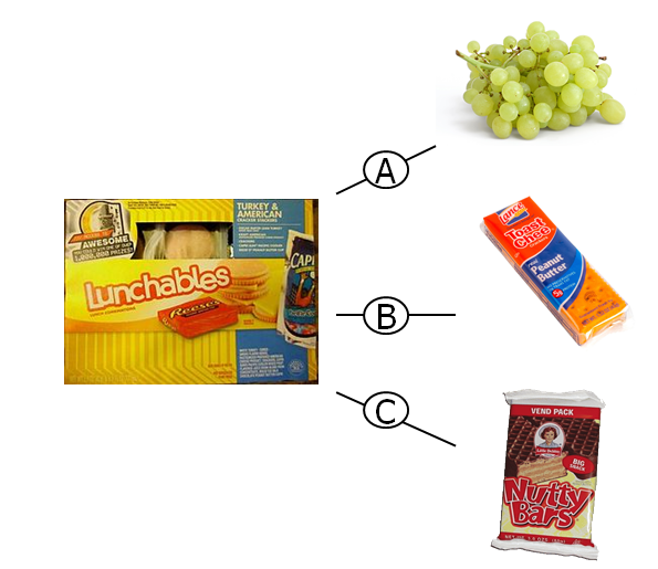 snacks.png