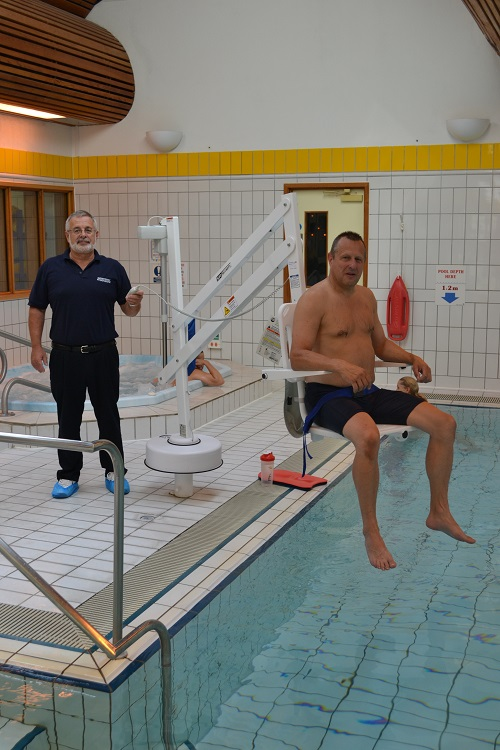 splash-rmt-pool-hoists-hyrotherapy.jpg