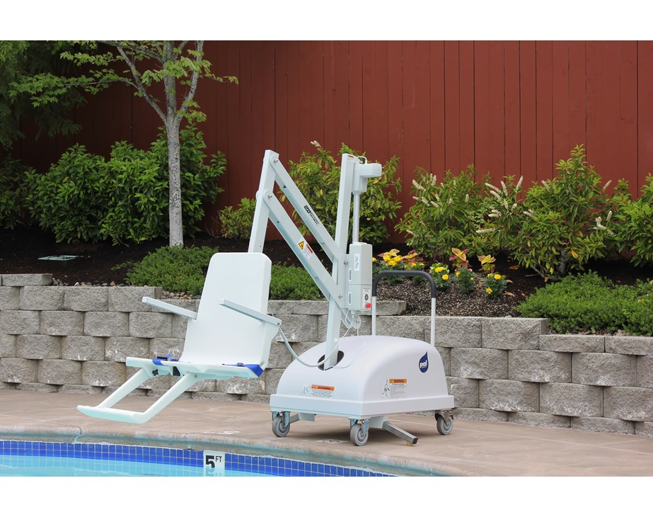 pal-portable-pool-lift-for-disabled-access.jpeg
