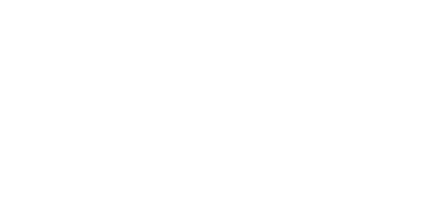 Orchard Hills Church