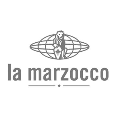 _lamarcozza.jpg