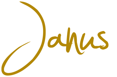 Janus Hotels & Resorts | High-Performance Management