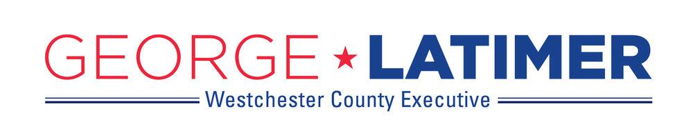 Latimer-Logo-Horiz-Web.jpg