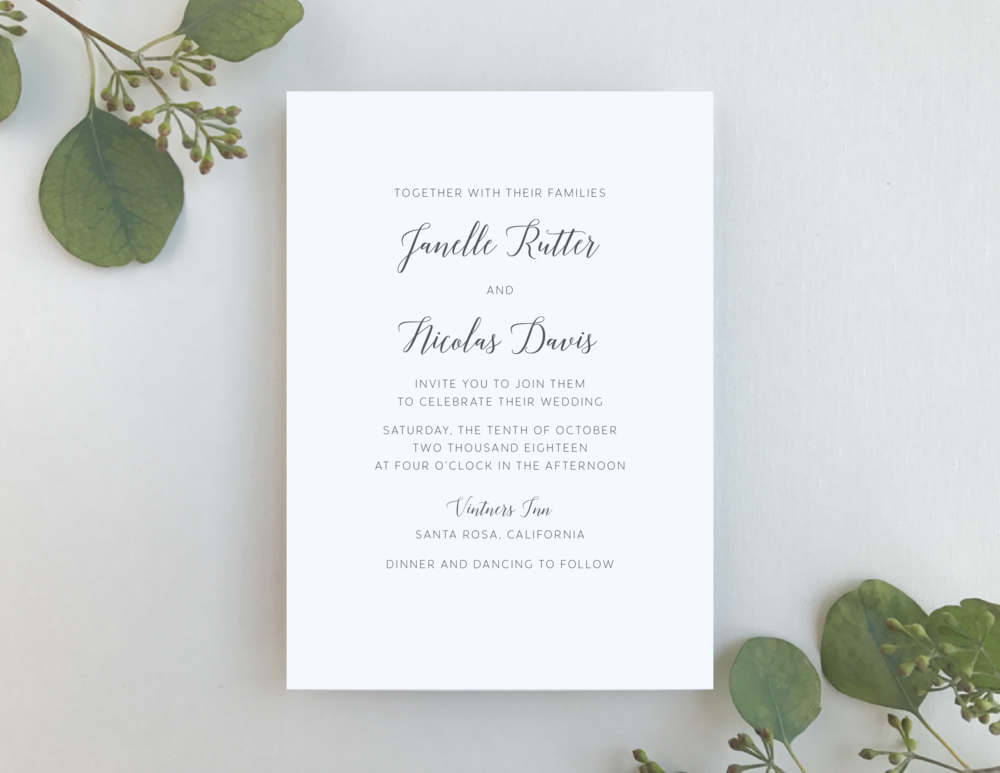 Simple Script Wedding Invitation by Just Jurf-01.png