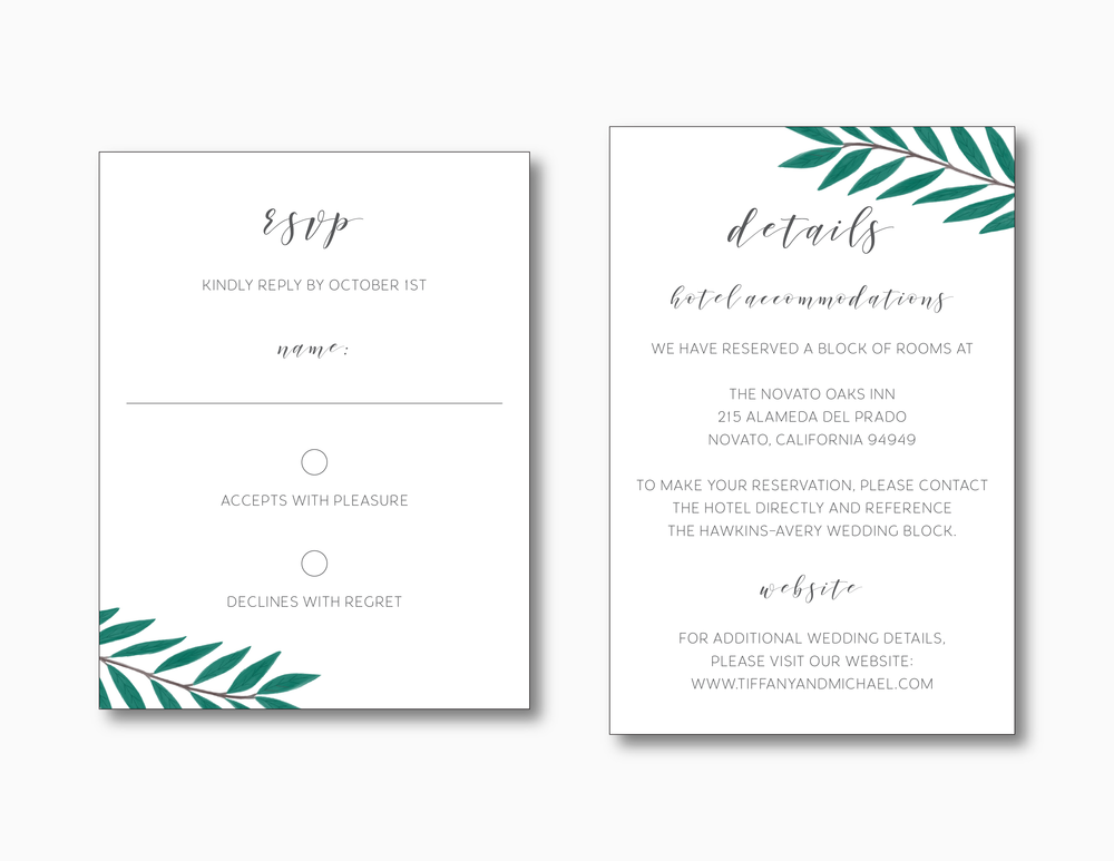 Romantic Anemone Floral Invitation Suite-01.png