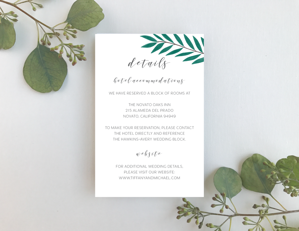 Teal Green Leaf Details Card-01.png