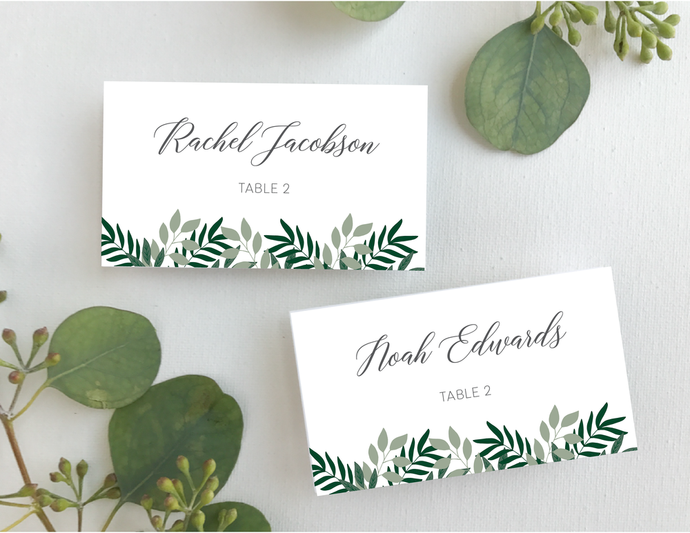 Botanical Garden Place Cards by Just Jurf-01.png