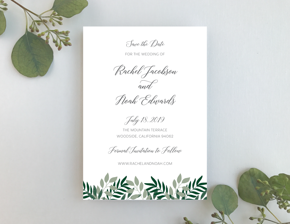 Botanical Garden Save the Dates by Just Jurf-01.png