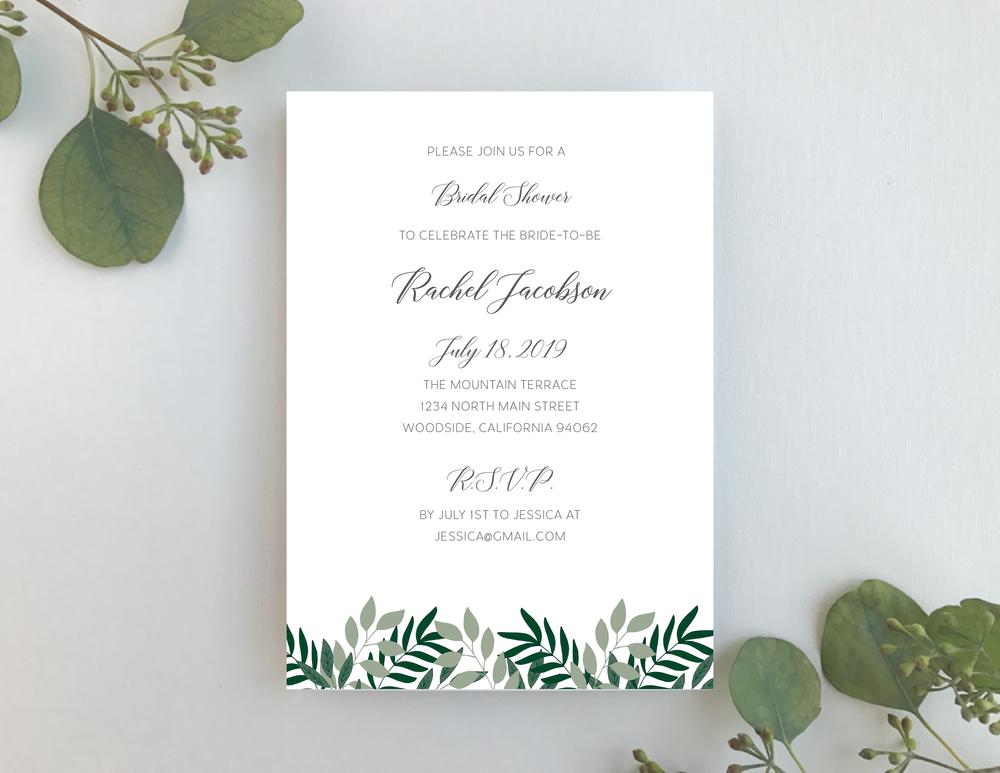 Botanical Garden Shower Invitation by Just Jurf-01.png