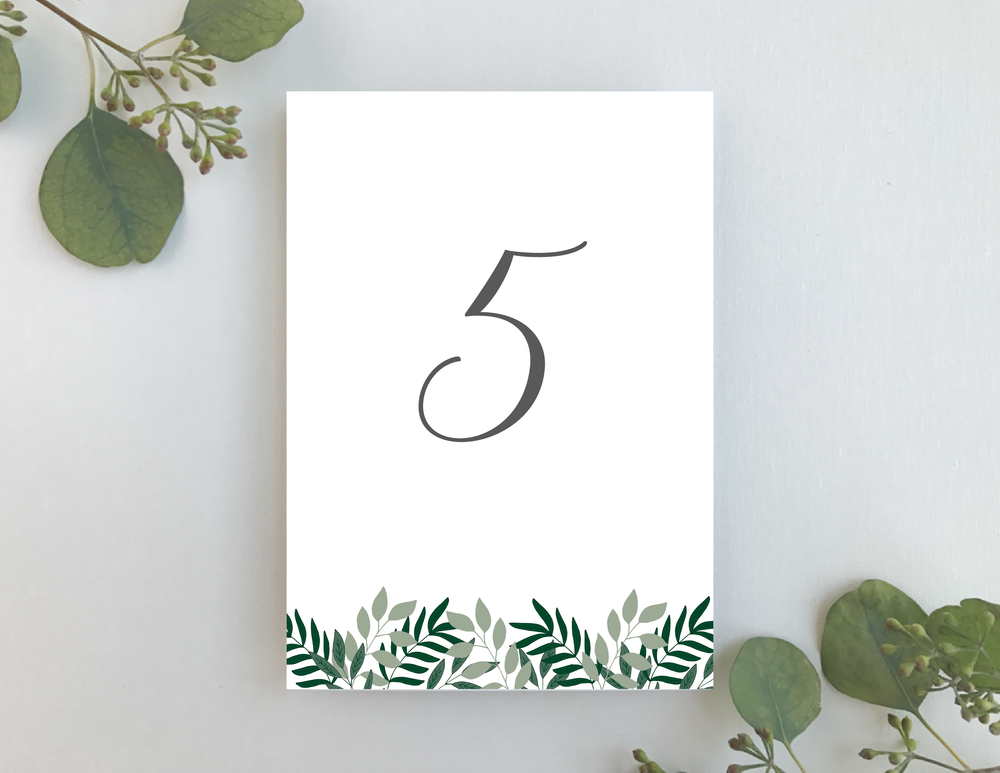 Botanical Garden Table Numbers by Just Jurf-01.png
