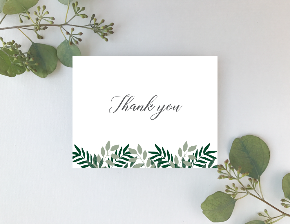 Botanical Garden Thank You Cards by Just Jurf-01.png