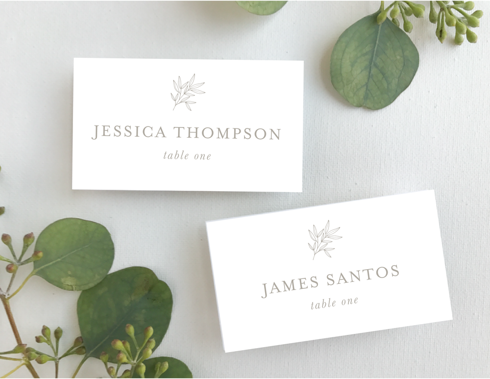 Romantic Taupe Place Cards by Just Jurf-01.png