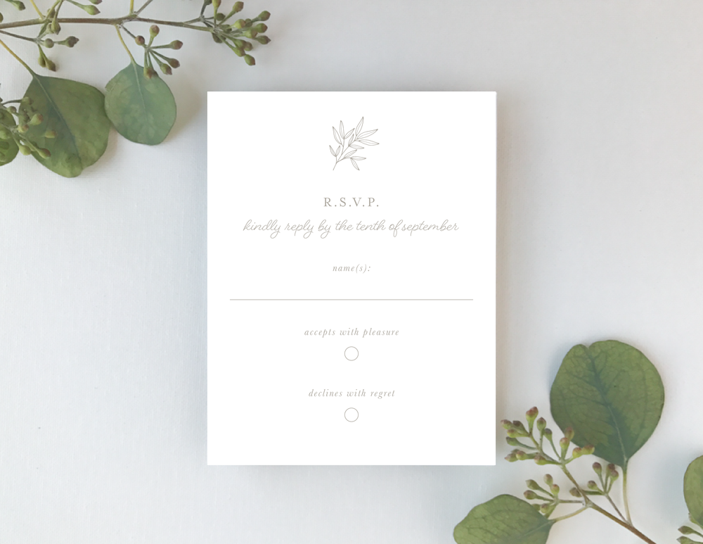 Romantic Taupe RSVP Card by Just Jurf-01.png