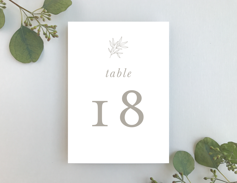 Romantic Taupe Table Numbers by Just Jurf-01.png
