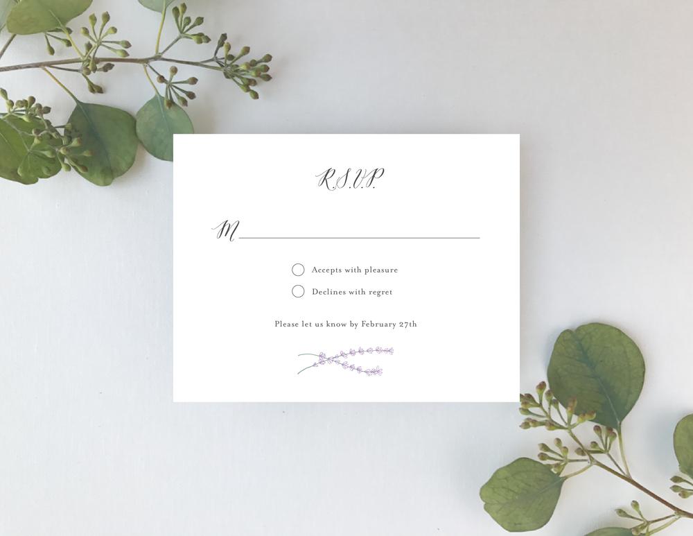 Lavender Floral RSVP Card by Just Jurf-01.png