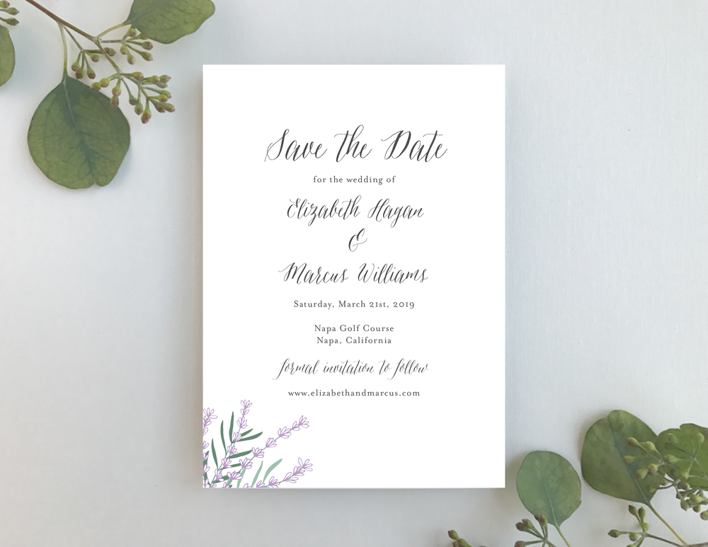 Lavender Floral Save the Date by Just Jurf-01.png