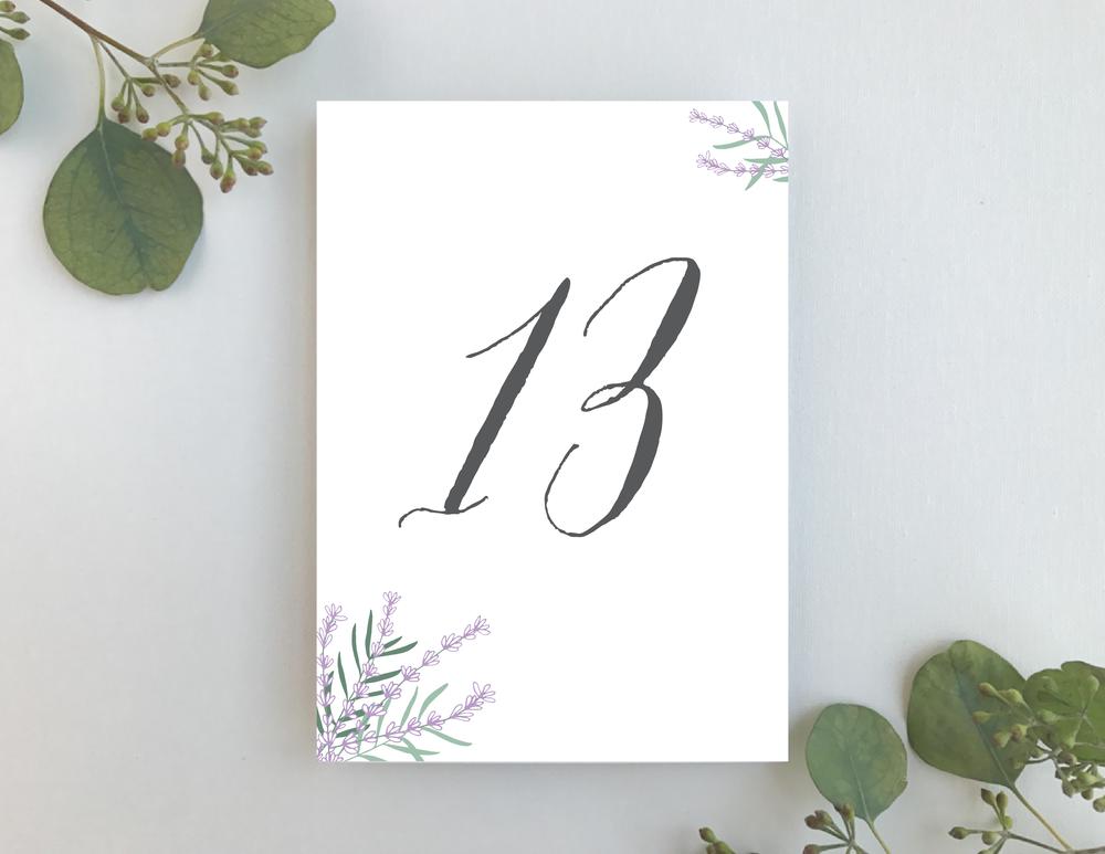 Lavender Floral Table Numbers by Just Jurf-01.png
