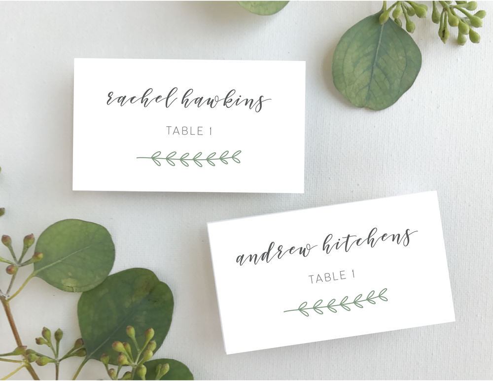 SImple Organic Place Cards by Just Jurf-01.png