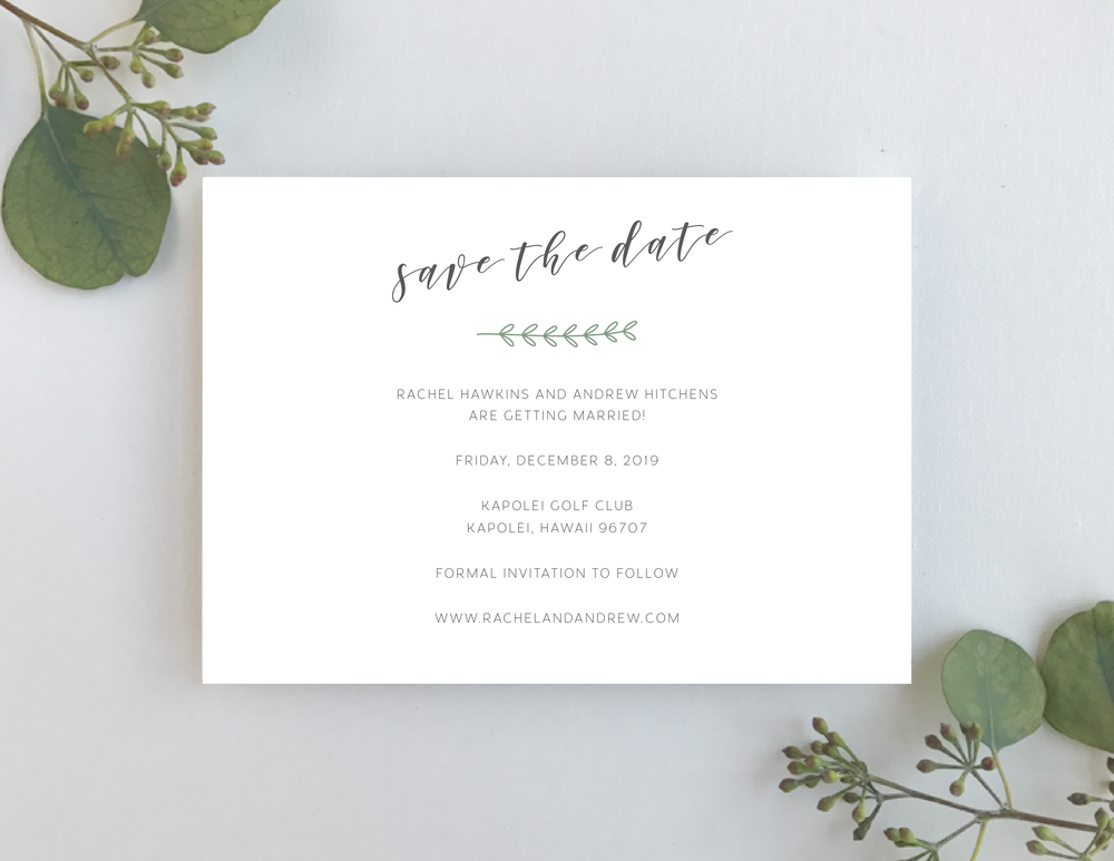 Simple Organic Save the Date by Just Jurf-01.png
