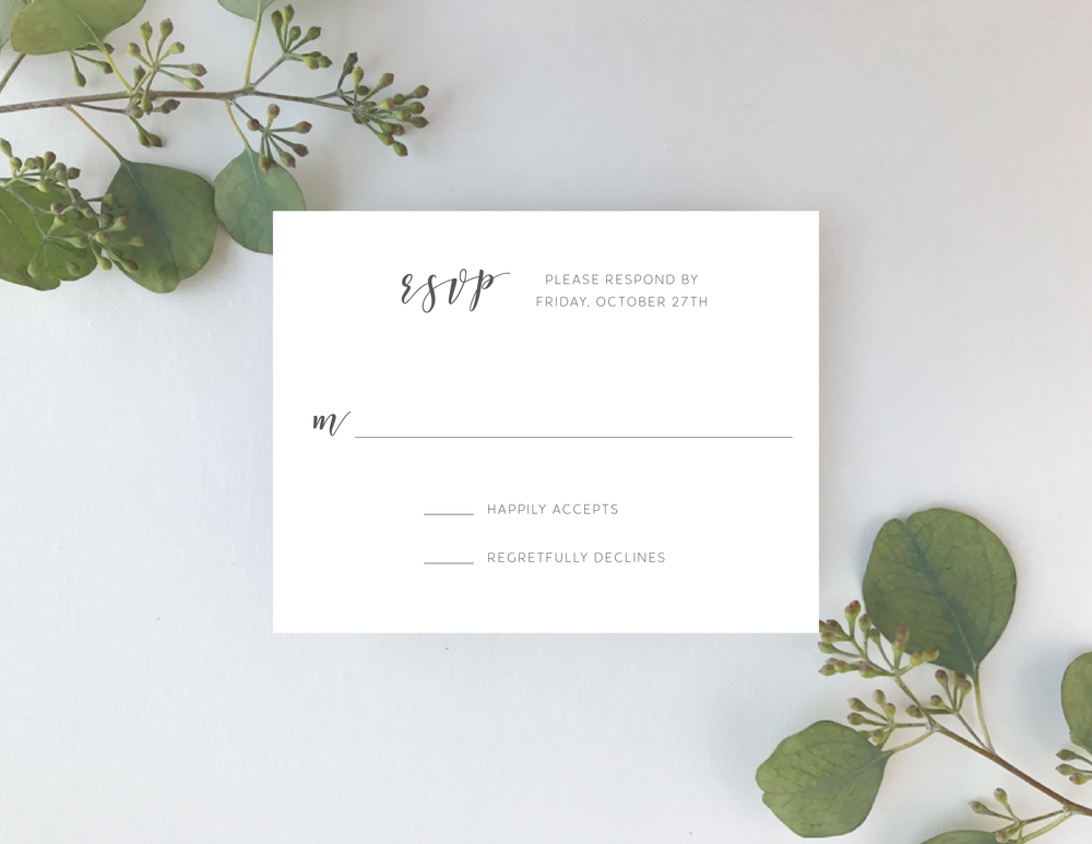 Simple Organic RSVP Card by Just Jurf-01.png