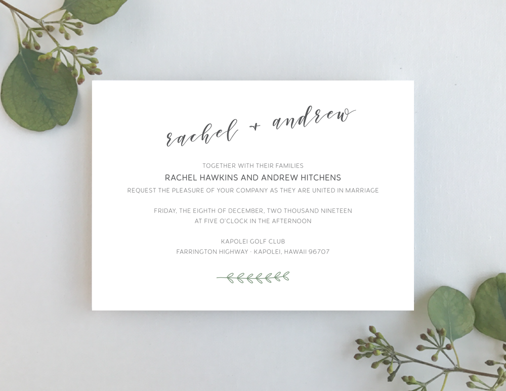 Simple Organic Wedding Invitation by Just Jurf-01.png