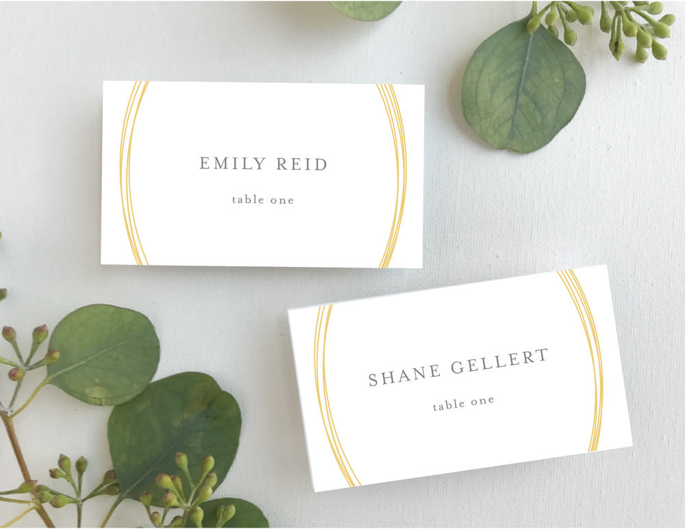 Gold Modern Oval Place Cards by Just Jurf-01.png