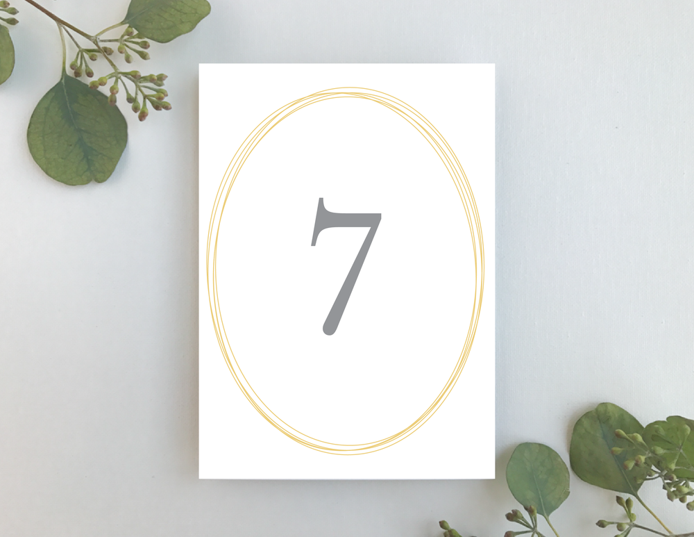 Gold Modern Oval Table Number by Just Jurf-01.png