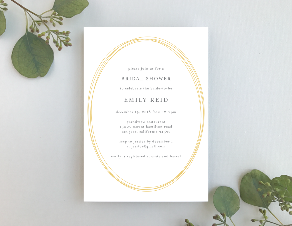 Gold Modern Oval Shower Invitation by Just Jurf-01.png