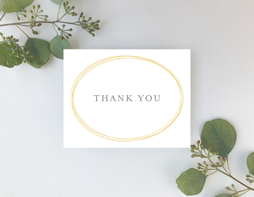 Gold Modern Oval Thank You Card by Just Jurf-01.png