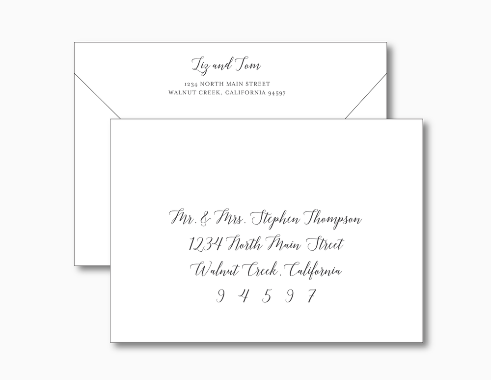 1152 Wedding Invitation Template-03.png