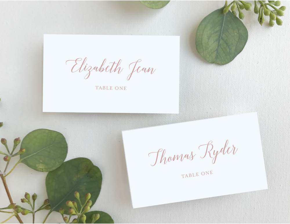 Mauve & Blush Place Cards by Just Jurf-01.png