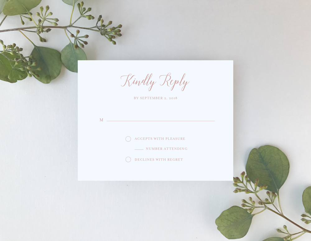 Mauve & Blush RSVP Card by Just Jurf-01.png