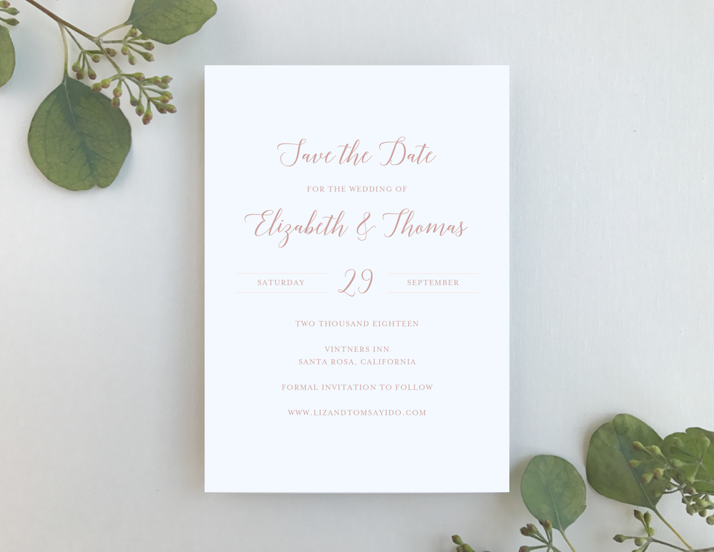 Mauve & Blush Save the Date by Just Jurf-01.png