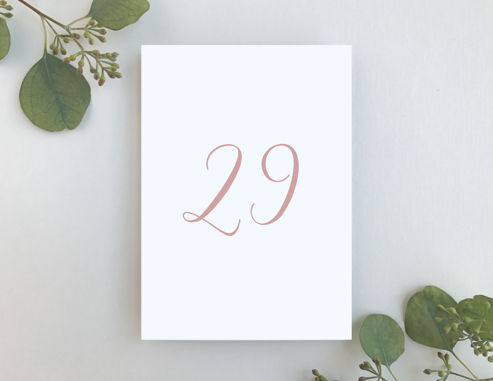 Mauve & Blush Table Numbers by Just Jurf-01.png