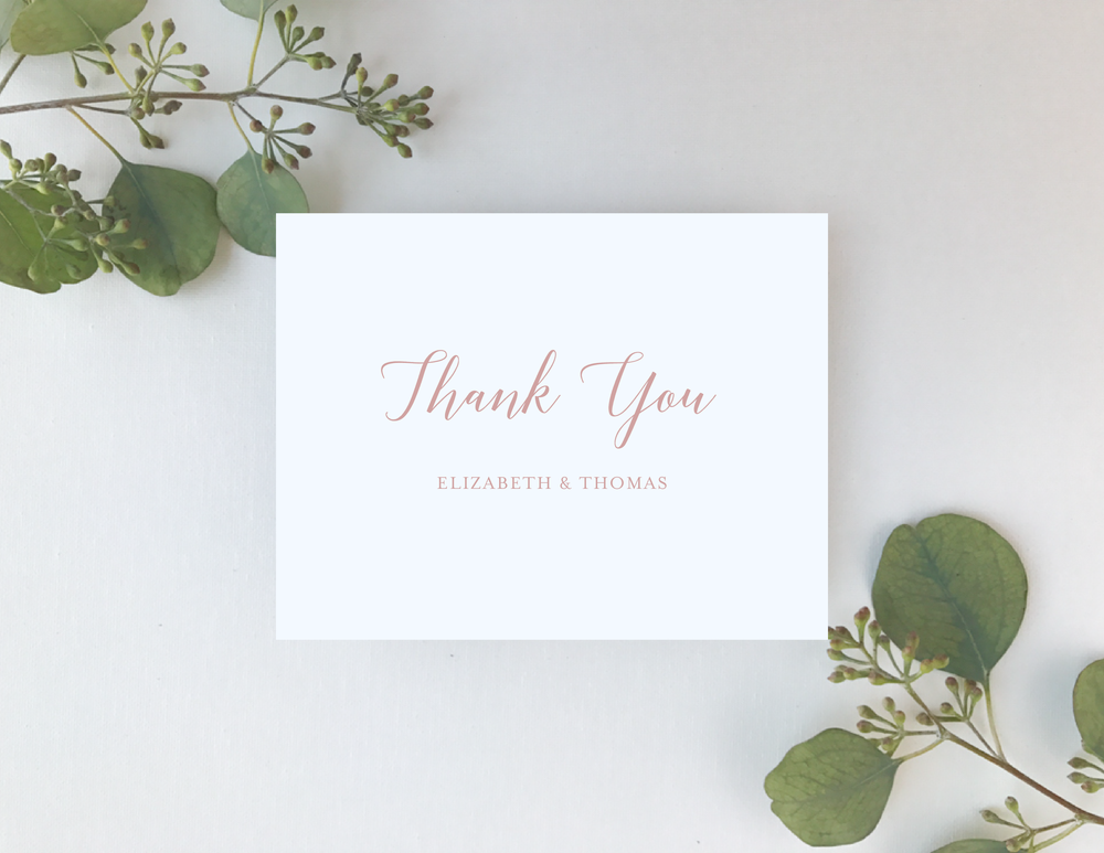 Mauve & Blush Thank You Cards by Just Jurf-01.png