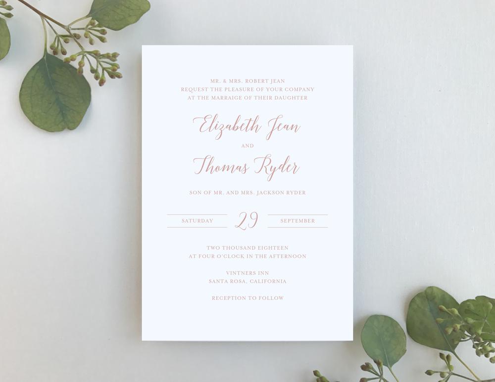 Mauve & Blush Wedding Invitatio by Just Jurf-01.png