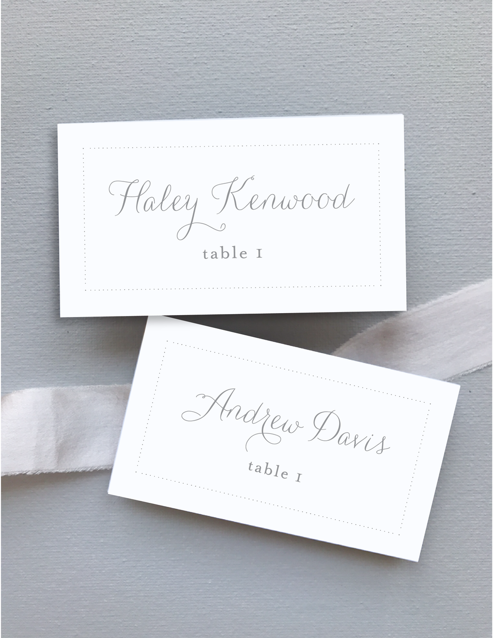 1137 Place Cards-01.png