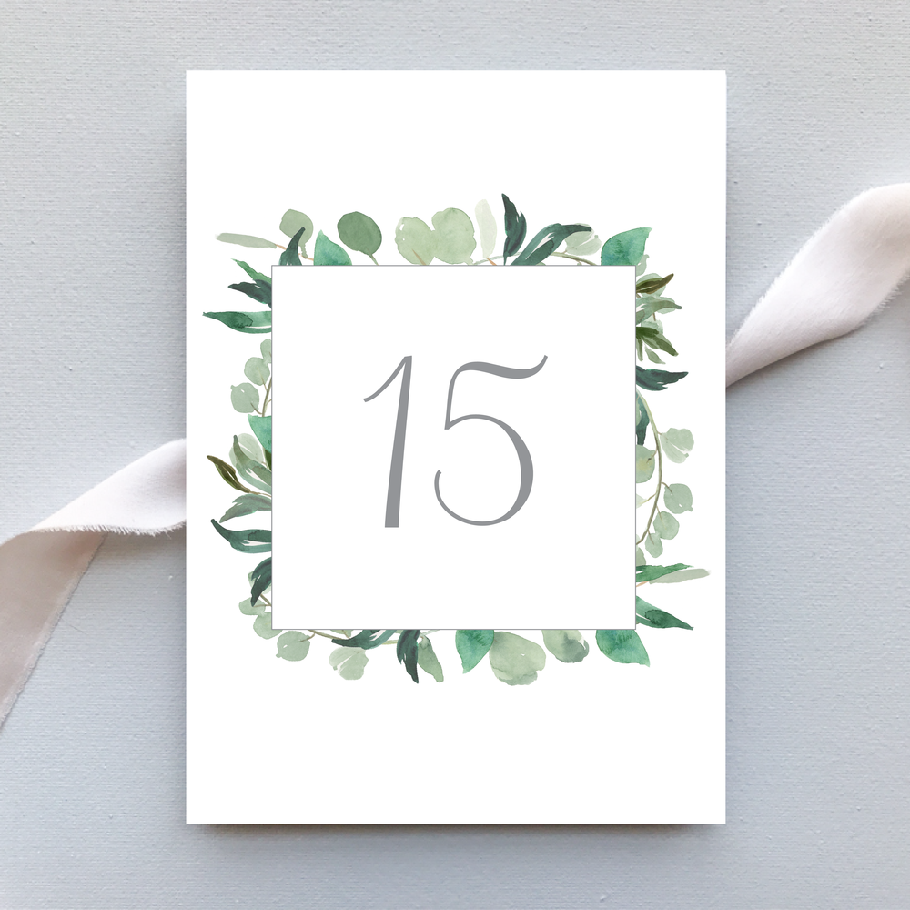 1137 Table Numbers-01.png