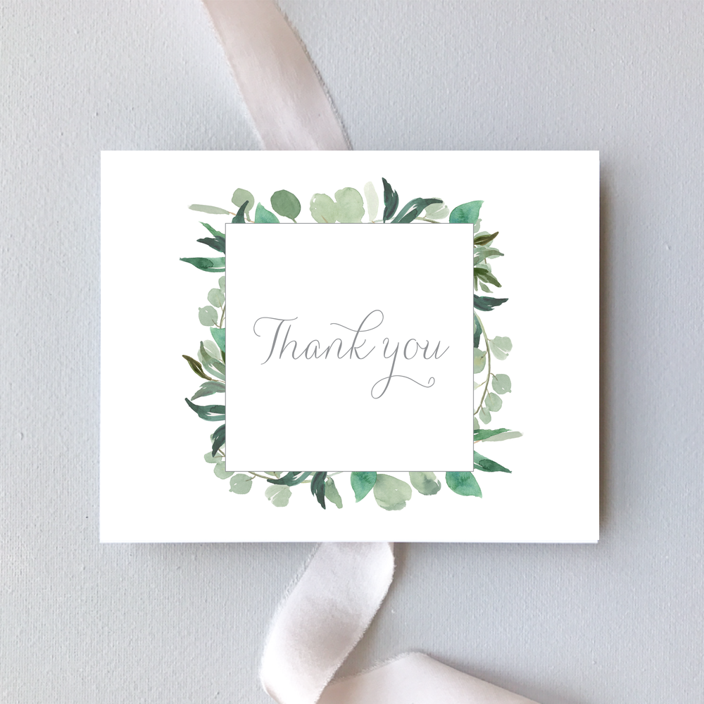 1137 Thank You Card-01.png
