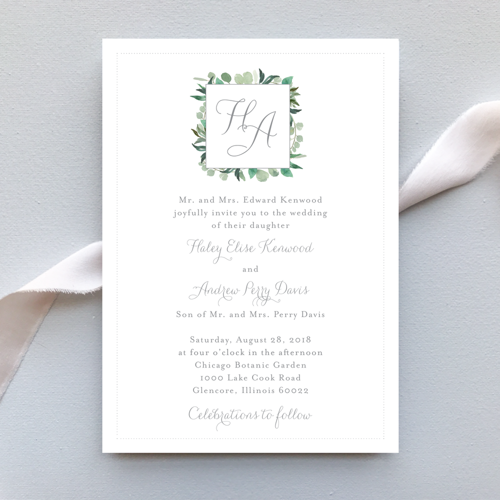1137 Wedding Invitation-01.png