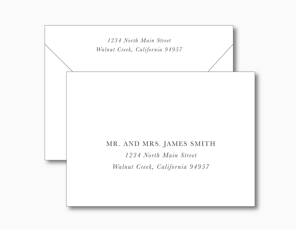 1125 Wedding Invitation Template-03.png