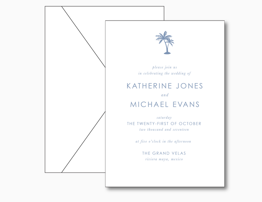 1122 Wedding Invitation Template-01.png