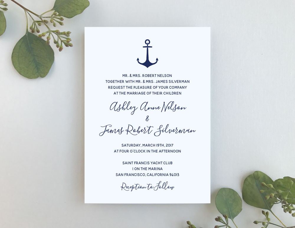 Anchor Nautical Wedding Invitation-01.png