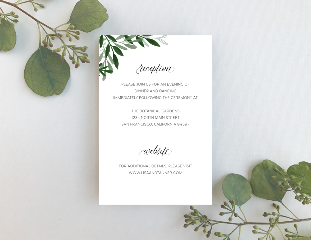 Elegant Greenery Details Card by Just Jurf-01.png