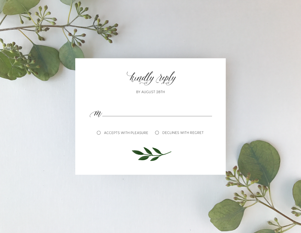Elegant Greenery RSVP Card by Just Jurf-01.png