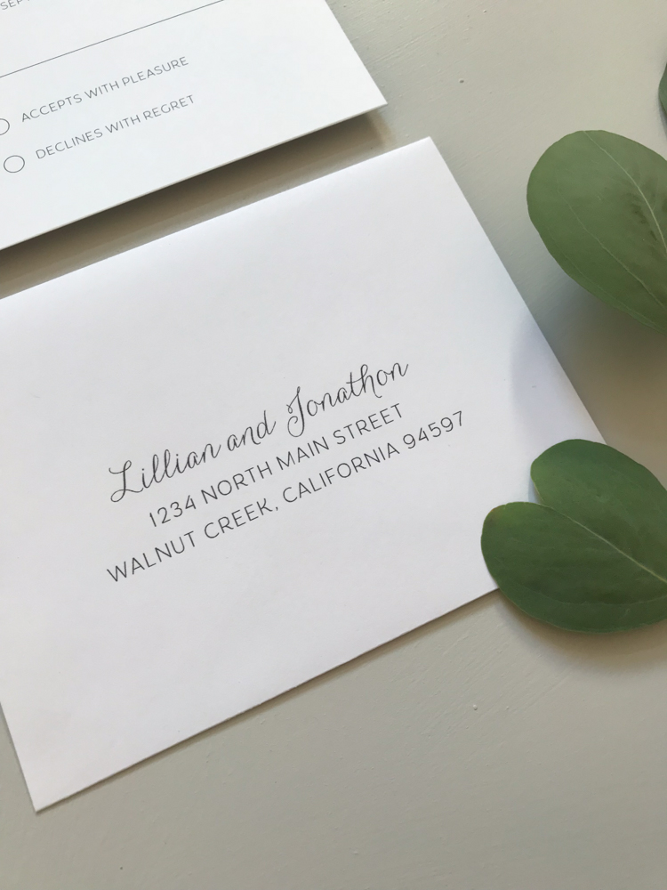 Botanical Leaf Wedding Invitation Suite-5.jpg