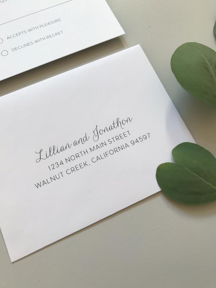 Botanical Leaf Wedding Invitation Suite-5.jpg