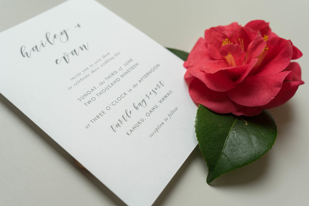 Tropical Floral Wedding Invitations by Just Jurf-8.jpg