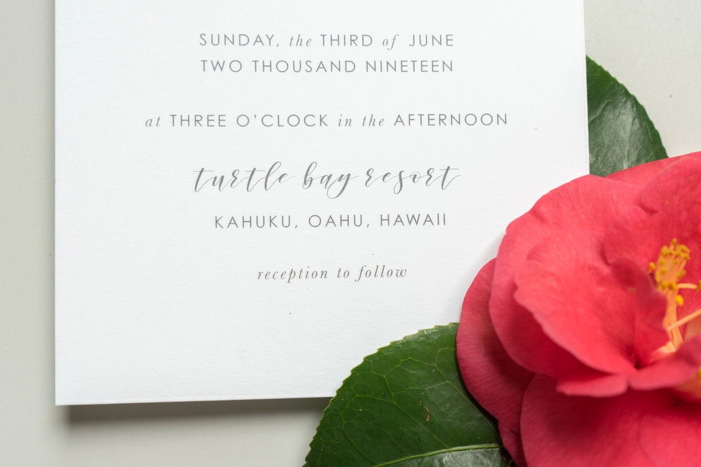 Tropical Floral Wedding Invitations by Just Jurf-10.jpg