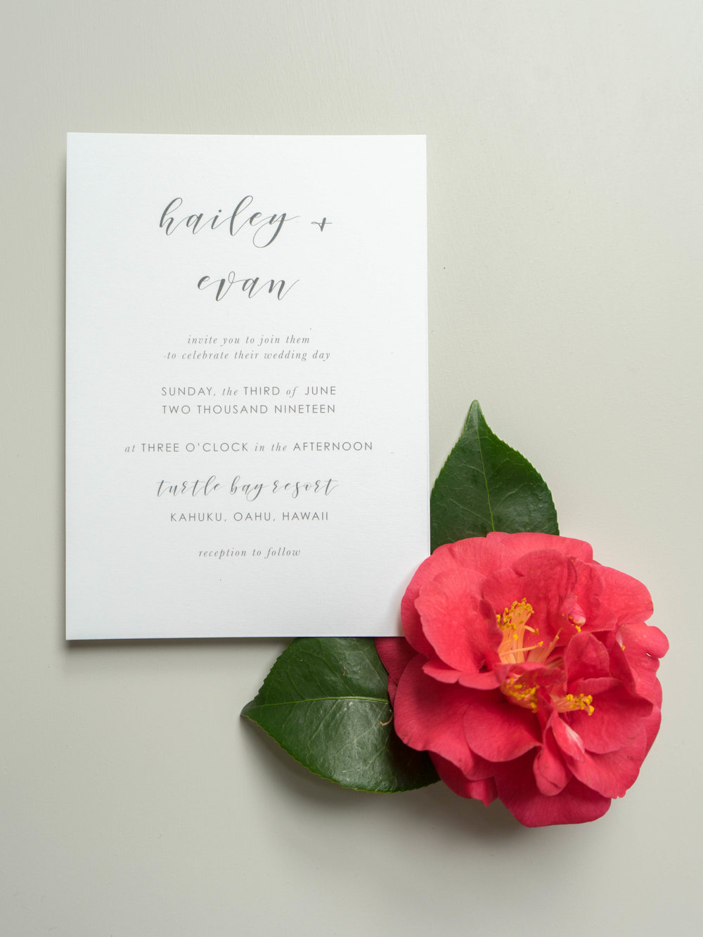 Tropical Floral Wedding Invitations by Just Jurf-11.jpg